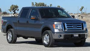 2007 ford f150 engine problems ford f 150 ecoboost problems tundra headquarters
