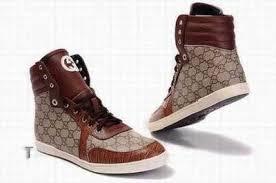 eram chaussure mariage chaussure mariage qualite chaussures de mariee en chaussure