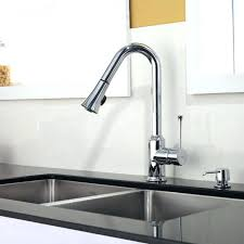 american standard kitchen sink faucets fashionable kitchen sink and faucet combo churichard me