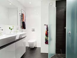 Yellow Bathroom Ideas Green Bathroom Recycled Glass Idea Set Avocado Bright Ideas
