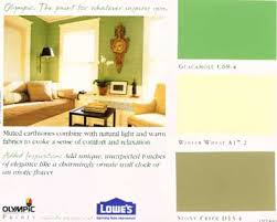 tips for finding olympic paint color samples creative home designer