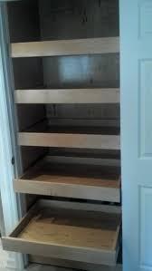 28 sliding kitchen cabinet shelves 2 shelves kitchen