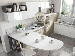 ecklösung küche ecklösung küche atemberaubend best 25 küche ideas on