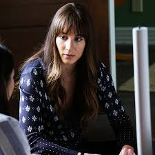 pretty little liars spencer twin alex drake not alisons