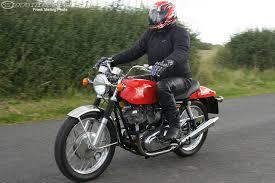 memorable motorcycle norton commando 750 mk 1 motorcycle usa
