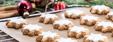 healthy christmas cookie u0026 treat recipes blog by women u0027s best