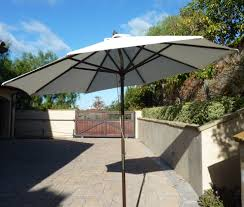 Patio Umbrella Canopy Replacement 8 Ribs by 100 9ft Market Umbrella Replacement Canopy 8 Ribs Best 25
