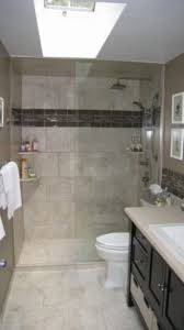 bathroom modern plumbing fixtures contemporary bathroom sets