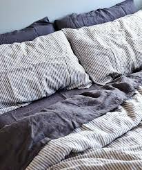 Linen House Bed Linen - ikea linen duvet cover canada grey linen duvet cover canada linen