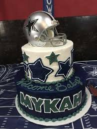 dallas cowboy baby shower google search baby shower ideas