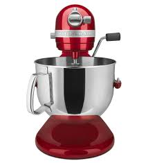 Kitchen Aid Mixer Colors by Professional Kitchen Aid Mixerhome Design Styling