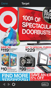 online black friday for target update walmart pre black friday sale items revealed sale starts
