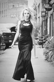 mermaid prom dresses mermaid prom dresses under 100