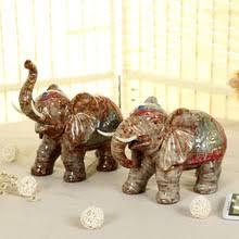 Elephant Home Decor Online Get Cheap Elephant Furniture Aliexpress Com Alibaba Group