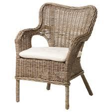 rattan u0026 wicker chairs ikea ireland dublin