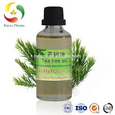 tea tree oil tea tree oil suppliers and manufacturers at alibaba com