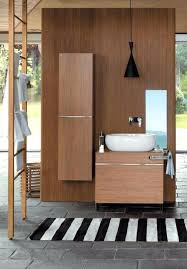 Wooden Bathroom Furniture Uk Bathroom Cabinets Wooden