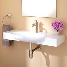 bathroom wall mount bathroom sink wall mount bathroom sink wall