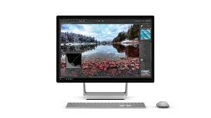 home design for windows 10 affinity professional photo editing and design software