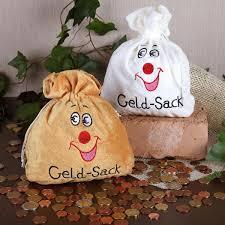 geldgeschenk polterabend ergebnisse zu geldsack geld verpacken de