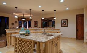 home depot interior lighting kitchen plug in ceiling lights home depot lighting fixtures