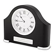 personalized picture clocks personalized clocks for the home at things remembered