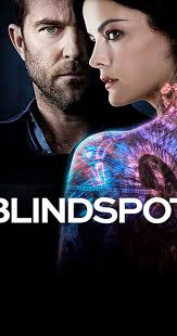 blindspot tv series 2015 u2013 imdb