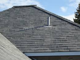 Danforth Roofing Supplies by Toronto Roofing Reviews U0026 Archer Roofing Flat Roofers Toronto