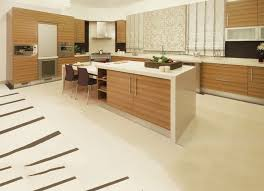 modern kitchen cabinets in nigeria 37 ideas model kitchen cabinets that is simple neat fast