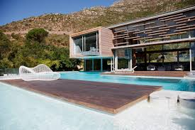 Pool Home Swimming Pools Designs Types And Styles