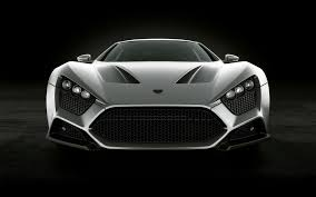 american supercar american supercars cool cars wallpaper background galleryautomo