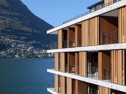 best new hotels in italy list 2017 lakes lake como italy