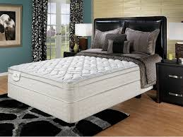 choose the right queen mattress and boxspring set jeffsbakery