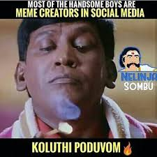 Meme Creators - nelinja sombu memes nelinja sombu instagram photos and videos