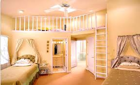Girls Bedroom Color Schemes Bedroom Pleasing Teenage Bedroom Color Schemes Pictures Options