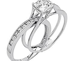 wedding rings vintage wedding sets rings amazing female wedding