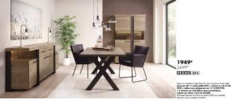 lambermont canapé 17 mind numbing faits sur meubles lambermont meubles