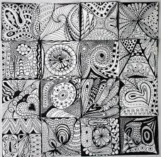 how to make a zendoodle travelling zendoodles positive therapy and therapy