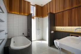 designed bathrooms 2015 tida new zealand architect designed bathrooms
