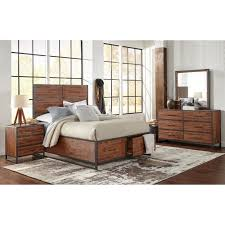 metal bedroom furniture bedroom leather bedroom furniture king bedroom sets for sale metal