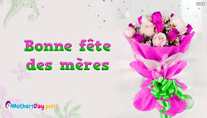 to the best mom happy mother s day card birthday happy mother s day in french bonne fête des mères mothersday pics