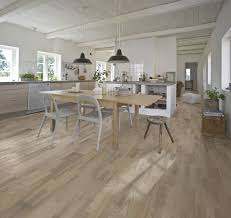 engineered wood flooring orchard timber products