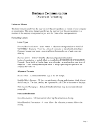 letter for closing a business choice image examples writing letter