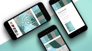 pantone u0027s new app turns the world into a prismatic palette