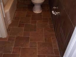 flooring for bathroom ideas bathroom flooring designs gurdjieffouspensky