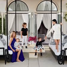 kardashian house floor plan astonishing kardashian home design ideas best idea home design