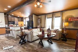 deer valley mobile home floor plans cumberland homes home