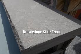 stone stair treads wicki stone