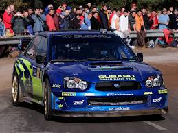 subaru sti rally car 282365 jpg 1600 1200 subaru rally pinterest subaru rally