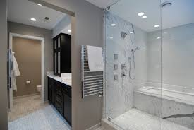 kitchen cabinets nc bathroom admirable kitchen stores raleigh nc attractive reico
